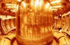 Chinese onderzoekers hebben een kunstmatige zon gemaakt die warmer is dan de zon zelf. Waar kun je dit voor gebruiken?