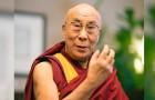 Les 10 citations du Dalaï Lama qui vont changer votre façon de voir la vie