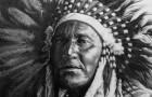 Deze 20 leefregels van Amerikaanse indianen zou iedereen moeten kennen