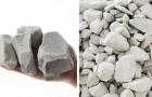5 raisons pour lesquelles vous devriez mettre de la zéolite dans certains endroits de votre maison