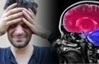 Une étude confirme que les personnes qui oublient les choses ont une intelligence supérieure à la moyenne