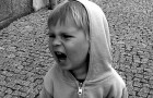I bambini testardi hanno maggiori possibilità di avere successo nella vita, parola di psicologi