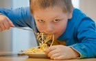 Le 9 buone abitudini dimenticate che ormai i genitori non insegnano più ai propri figli