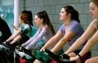 Die gesündesten Menschen sind diejenigen, die NICHT ins Fitnessstudio gehen