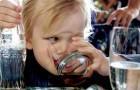 Les boissons sucrées créent une dépendance chez ceux qui les boivent : une nouvelle étude le prouve