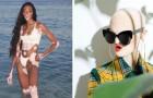 10 modelli che stanno cambiando il volto della moda e della bellezza