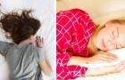 La position que vous prenez lorsque vous dormez en dit long sur votre personnalité