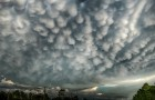 11 eventi atmosferici tra i più spettacolari che possano accadere sul nostro pianeta
