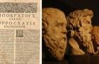 10 invenzioni e scoperte dell'Antica Grecia che ancora oggi utilizziamo