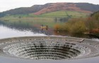 Angleterre : l'abaissement du niveau de l'eau a fait resurgir deux villages perdus