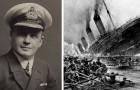 10 Zufälle und historische Fakten, von denen viele von uns nichts wissen