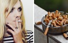 Un'azienda ha offerto 6 giorni di ferie ai dipendenti non fumatori, per compensare le pause sigaretta