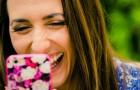 Queste 5 semplici abitudini quotidiane possono regalarti oltre 10 anni di vita in più