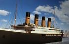 Die Titanic II wird 2022 wieder fahren und die ursprüngliche Route zurückverfolgen