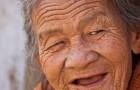 I ricercatori di Harvard hanno dimostrato gli effetti del digiuno intermittente sull'invecchiamento