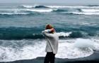 video med Havet