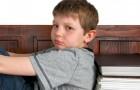 Les racines génétiques de l'hyperactivité ont été identifiées ; une très vaste étude les a découvertes