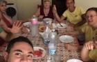 Anziani e giovani sotto lo stesso tetto: il progetto nato in Campania per combattere la solitudine
