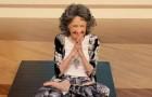 Vidéos sur le Yoga