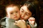 Crescere con una sorella ti fa diventare una persona migliore: a dirlo una nuova ricerca