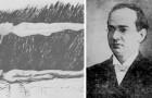 Es war einmal ein Arzt, der entdeckte dass die Seele des Menschen genau 21 Gramm wiegt