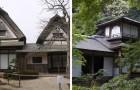 Video Häuservideos Häuser