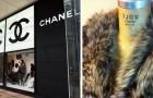 Adieu fourrures et cuir : Chanel ferme un chapitre qui a conduit la maison au succès