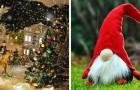15 curiosità sul Natale che la maggior parte delle persone ignora