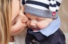 Não tem nenhum problema ter filhos depois dos 35 anos... A ciência confirma