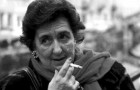 De prachtige poëzie van Alda Merini over de liefde: om in één adem uit te lezen