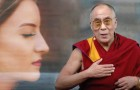 6 things to do according to the Dalai Lama to fight envy and negative energies