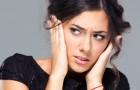 Les personnes qui se plaignent tout le temps absorbent votre énergie : quelques conseils pour les gérer