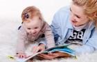 8 giochi di rilassamento per crescere bambini emotivamente forti