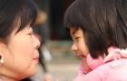 Discipline japonaise : voici les secrets qui rendent cette éducation incroyablement efficace