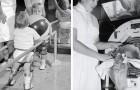 L'incubo della poliomielite: la storia di quello che accadde negli anni '50 che ci ricorda perché ci sono i vaccini