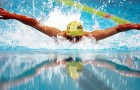 5 bénéfices psychologiques que seul un sport comme la natation peut offrir