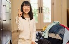 The illuminating KonMari method that demonstrates how reorganizing your home can improve the quality of your life