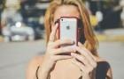 EIn Jahr lang ohne Smartphone: Eine Firma hat denen, die es schaffen 100.000 Dollar versprochen