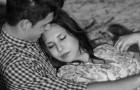 Att älska, konsten att ta hand om sin partner