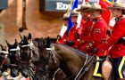 Video Video's  Canada Canada