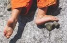 7 consigli per sviluppare la forza di rialzarsi nei bambini