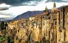 15 paesi italiani quasi sconosciuti ma dalla bellezza incredibile