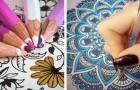 Gli psicologi spiegano perché colorare da adulti è l'alternativa migliore alla meditazione