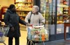 In den Niederlanden gibt es ein Dorf, das speziell für ältere Menschen mit Demenz entwickelt wurde