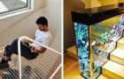 22 idées de design à utiliser comme point de départ pour la rénovation de votre maison