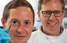 I ricercatori trovano un modo per stampare le cornee in 3D: ciò potrebbe salvare milioni di persone dalla cecità