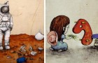 Vidéos de Street Art