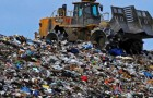 90,5% du plastique n'est pas recyclé : les statistiques annuelles de 2018 secouent la communauté scientifique
