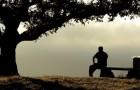 4 goede redenen om te stoppen iets van anderen te verwachten