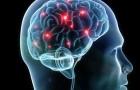Er is met succes een verbinding gelegd tussen de hersenen van drie mensen, waardoor uitwisselen van informatie mogelijk is